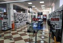 Фото магазина sbv-video.ru - Ставрополь